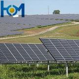 Vetro solare libero eccellente Tempered del AR-Rivestimento per il modulo di PV