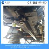Zubehör Weichai Energien-Motor-starker landwirtschaftlicher Landwirtschaft-Traktor 70HP mit 4WD