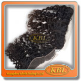 Tiefes Wave brasilianisches Lace Frontal Seeling in Nigeria