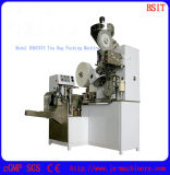 Singolo modello di riempimento Dxdc8IV della macchina imballatrice della bustina di tè dell'alloggiamento