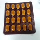 西部の薬のCimetidineはBp 400mgを錠剤にする