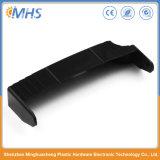 Kundenspezifische multi Kammer-Spritzen-Plastikteile für elektronisches