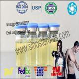 주입 경구 액체 Dianabol 근육 얻기를 위한 50 Mg/Ml 스테로이드