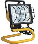 Переносной лампы (CPS-1019-1)