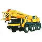 XMG 200ton Crane & All Terrain Guindaste (QAY200)