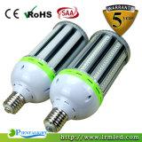 China proveedor E39 E40 80W LED LED de la calle de la luz de maíz