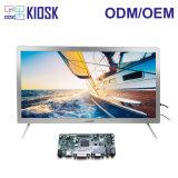 27 '' полный монитор LCD разыгрыша HD 4K 2560*1440 144MHz для компьютера