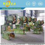 Máquina de la prensa de sacador de calidad superior con el mejor precio