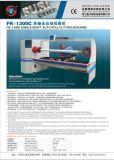 Máquina automática de la cortadora del rodillo de registro de Fr-1300c para las cintas adhesivas