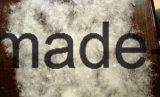 Gewaschene graue/graue Ente hinunter 95% (EN12934, USA-2000, JIS, GB/T17685-2016)