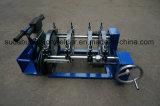 Труба HDPE Sud315h соединяя машину
