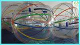 Strié de l'eau gonflable passage à billes (HI0203001)
