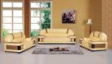 Ledernes Sofa (KZ901)