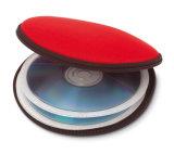 CD CD van de Zak CD van het Geval Houder