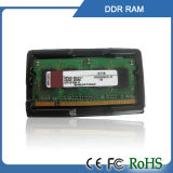 Laptop DDR2 Memória RAM 800MHz 1GB 2GB 4GB