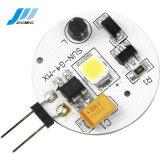G4 CREE LED (JM-S01-G4/C/1*1W)