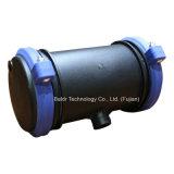 """"""" filtre centrifuge d'irrigation par égouttement de filtre de sable 3 dans l'agriculture"""