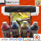 De Oplosbare Inkt van Eco voor de eco-UltraPrinters van Mutoh Vj628