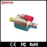 Ограничитель перенапряжения системы коммуникаций разъема DIN антенного фидера Pr