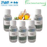 Fruta a base de Vg esencia para E-Liquid