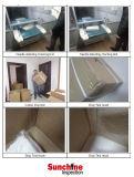 Servizio certo efficiente di controllo di controllo di qualità a Baoding/certificato di controllo