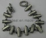 Alliage de zinc Bracelets (DL-B013)