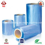 제조자 수축 필름 PVC 수축 필름