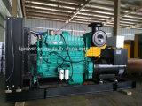 50Hz 400kVA Cummins Engine의 강화되는 디젤 엔진 발전기 세트
