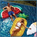Heißes verkaufenpool schwimmt Wasser-Pool-aufblasbare Pool-Spielwaren