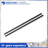 Chopsticks do presente de 27cm com cabeça do metal