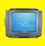 14inch-21 TV van de duim Digitale Kleur