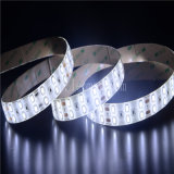 CRI90 Samsung SMD5730 5M Strip Light LED souples