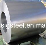 電流を通された鋼鉄コイルのための競争価格