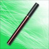 E Cigarette Smoking (DE5082-RED ROSE)