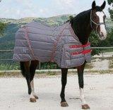 Coperta stabile delle coperte -1 del cavallo, coperte stabili