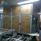 シャーシフレームの溶接物の高品質スロットCビーム線形柵