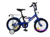 As crianças da estrutura Y bicicletas BMX (FP-O KDB-010)