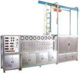 CO2 Supoercritical Fluid Extraction Device