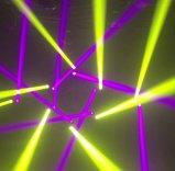 120W 2r Sharpy bewegliches Hauptträger-Licht