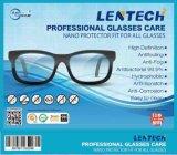 Verres Lentech protecteur (Tous les modèles applicables) RoHS