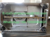 最高と評価された高品質の台所装置のステンレス鋼の深いガスのフライヤー