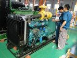 Lvhuan 50Hz 200kw Prix de groupe électrogène diesel