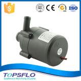 DC Micro de l'eau de la pompe