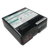 Caixa de embalagem dos aparelhos electrodomésticos (FP11037)