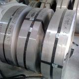 Divisible de calidad Premium bobinas de acero inoxidable 316