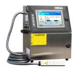 Sop610 из нержавеющей стали промышленных струйным принтером/ струйная печать машины