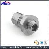 Автозапчасти оптовой точности нержавеющей стали CNC подвергая механической обработке