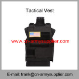 Bulletproof Vest-Ballistic Jacket-Bulletproof Jacket-Ballistic Vest-Tactical Vest