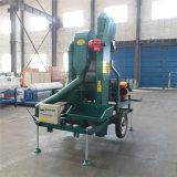 Reinigingsmachine en Gradder van het Zaad van de Maïs van de Verkoop van China de Hete