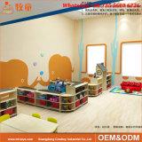 Hot Saling École Montessori Kids jouets garderie éducative de l'équipement